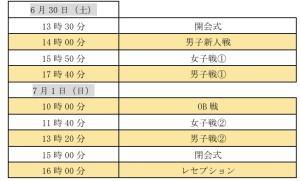 F5700CE5-2462-4C57-AE4C-E1E5CFDEAA26