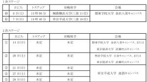 9EDCADFB-E7A0-4791-B729-894AB3A75846